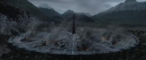 Isengard - gelada's fotograferen blijdorp